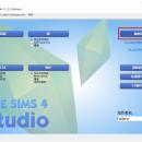 模拟人生4 MOD汉化教程+语言文件格式转换+MOD更新后的追汉化+独立汉化补丁制作