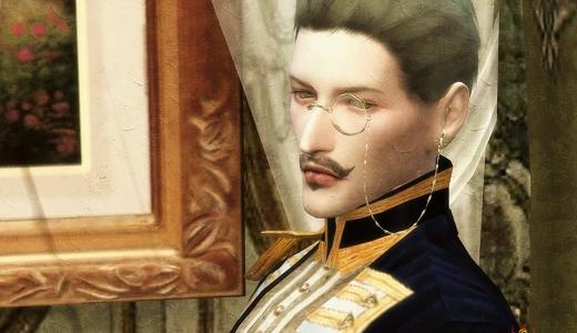 【锅】Bonjour,听说你在与我夫人喝茶?(回帖领币)