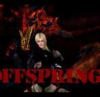 【M3剧场】中世纪剧场《Offspring》(完结)