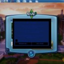 【图文并茂】防火墙断网大法解决不能进入游戏、主界面崩溃、读条崩溃