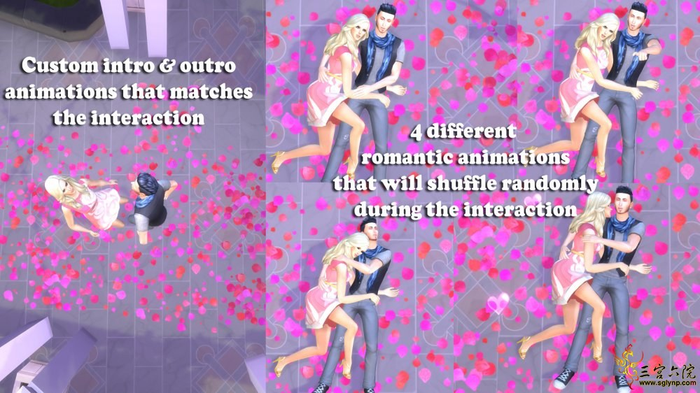 MTS_Dramatic-Gamer-1669195-AnimationsShuffle.jpg