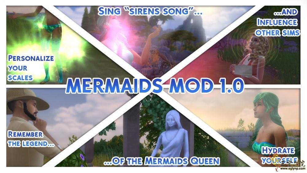 MTS_Nyx-1749926-MermaidMod.jpg