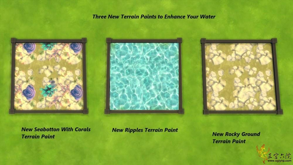Underwater Terrain2.jpg
