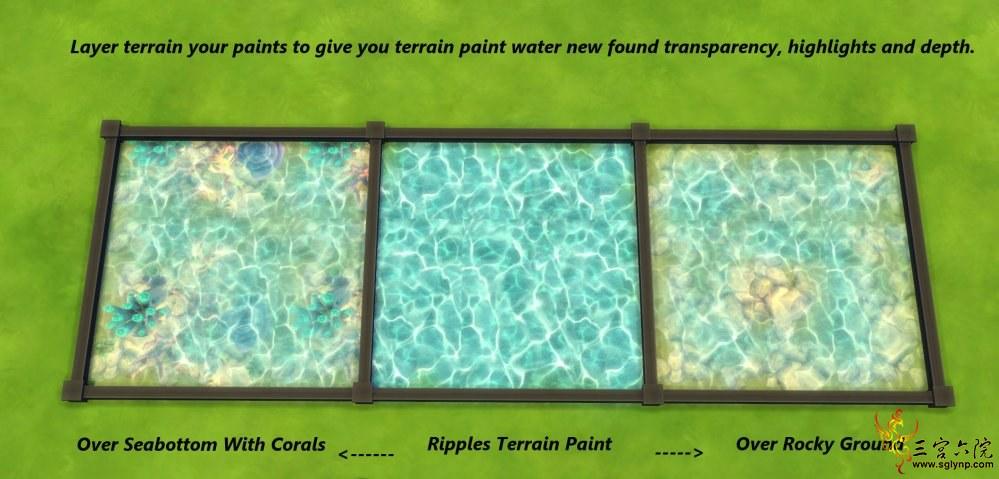 Underwater Terrain5.jpg