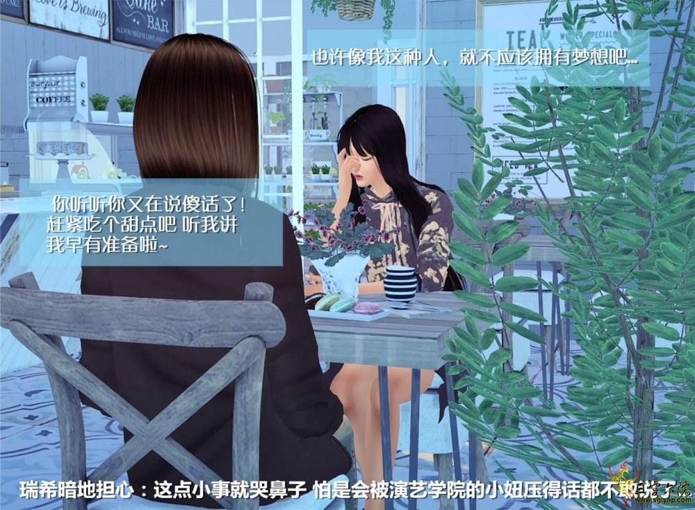 1-10_副本.jpg