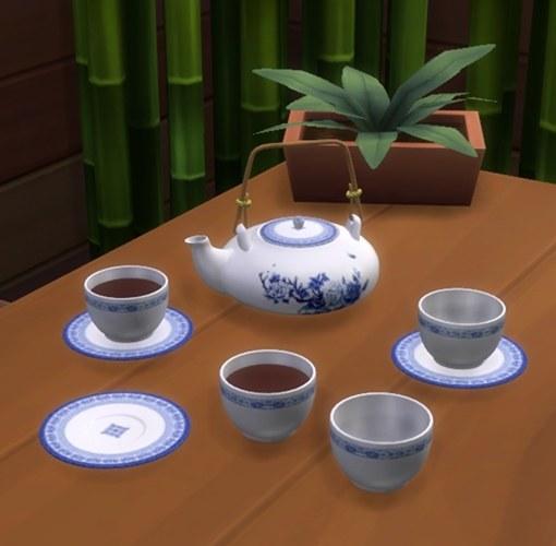 [MOON]Sims4-ChineseTeaSet.jpg