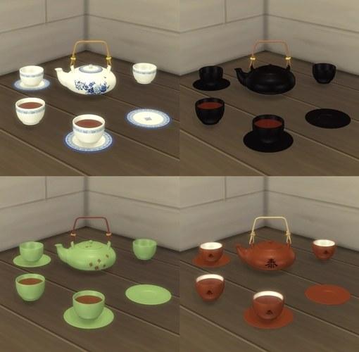 [MOON]Sims4-ChineseTeaSet (1).jpg