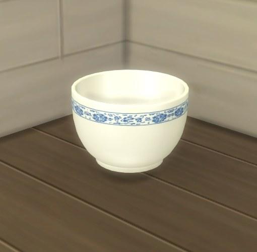 [MOON]Sims4-ChineseTeaSet-Cup.jpg