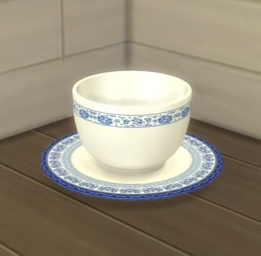 [MOON]Sims4-ChineseTeaSet-CupSaucer.jpg