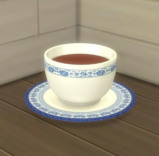 [MOON]Sims4-ChineseTeaSet-CupSaucer-Tea.jpg