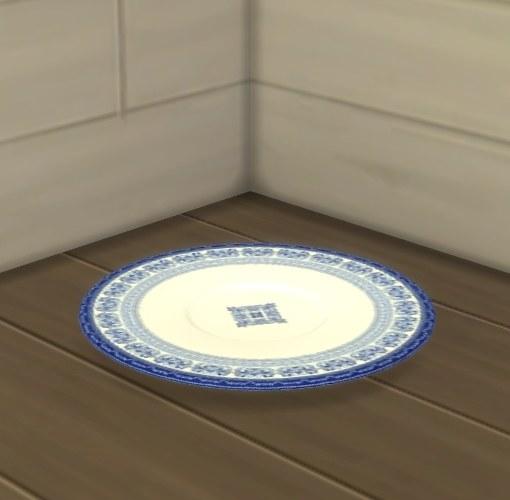 [MOON]Sims4-ChineseTeaSet-Saucer.jpg