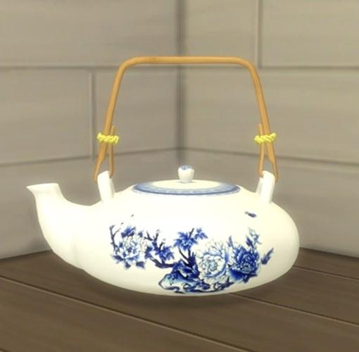 [MOON]Sims4-ChineseTeaSet-Teapot.jpg