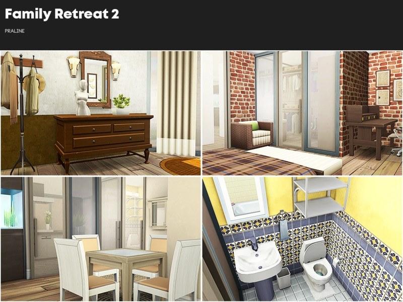 Family Retreat 2 (4).jpg