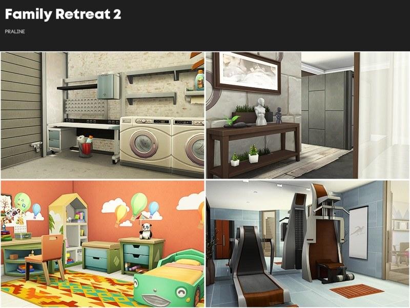 Family Retreat 2 (5).jpg