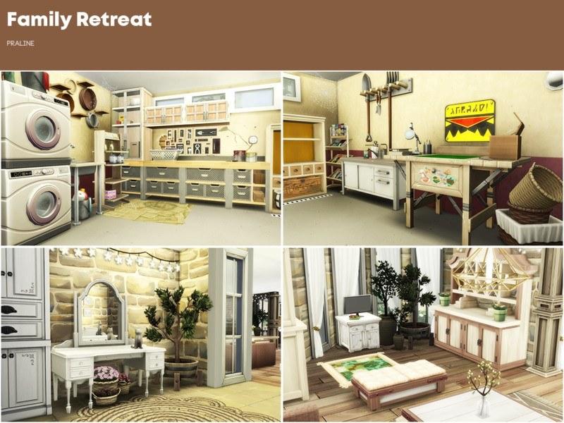 Family Retreat (5).jpg