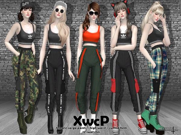 XWCP.jpg