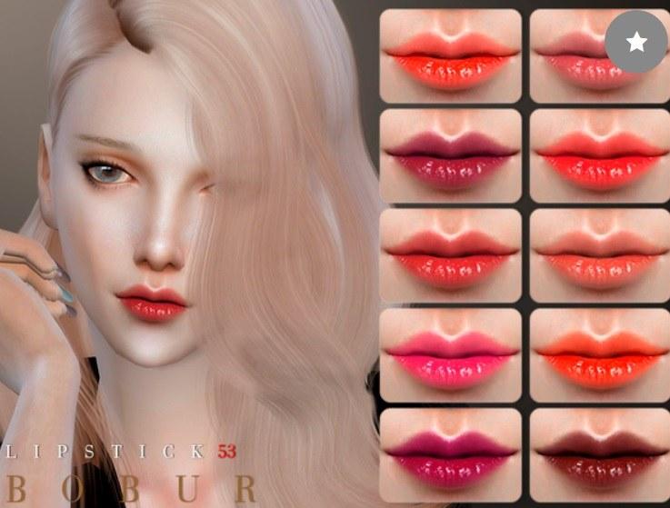 Bobur Lipstick 53.jpg