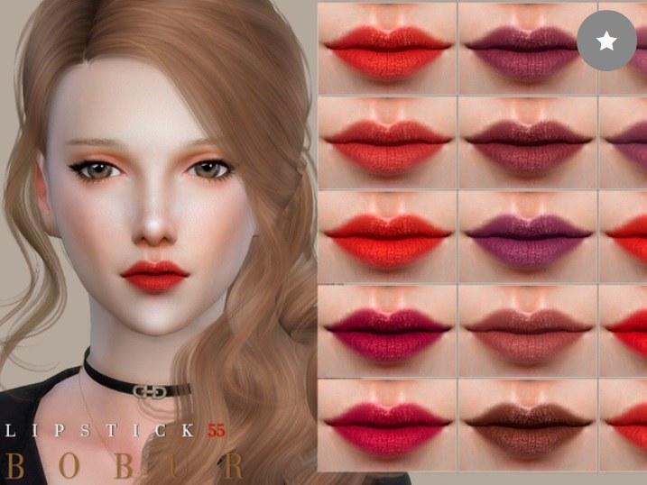 Bobur Lipstick 55.jpg