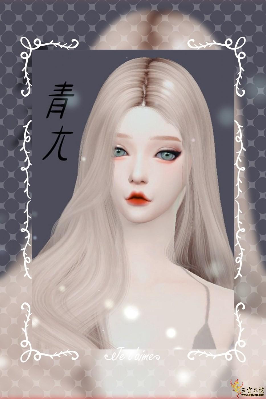 2018-9-11_16-26-42_副本.jpg