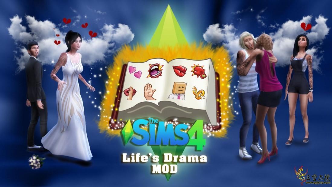 life-s-drama-thumbnail-background.jpg