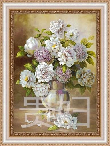 3_2345看图王.png