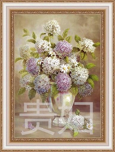 6565_2345看图王.png