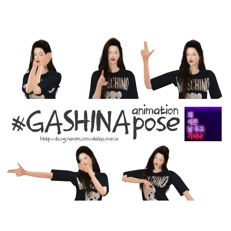 GASHINA pose PIC_副本.png
