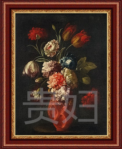 545554_2345看图王.png