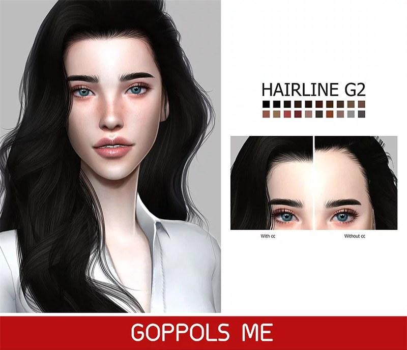 GPME Hairline G2.jpg