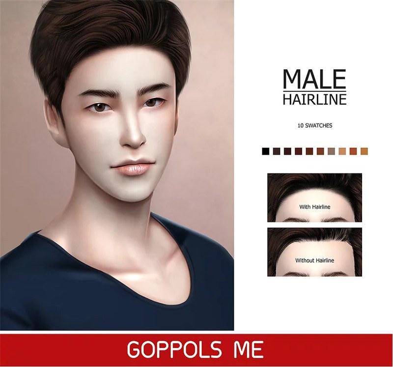 GPME Male Hairline.jpg
