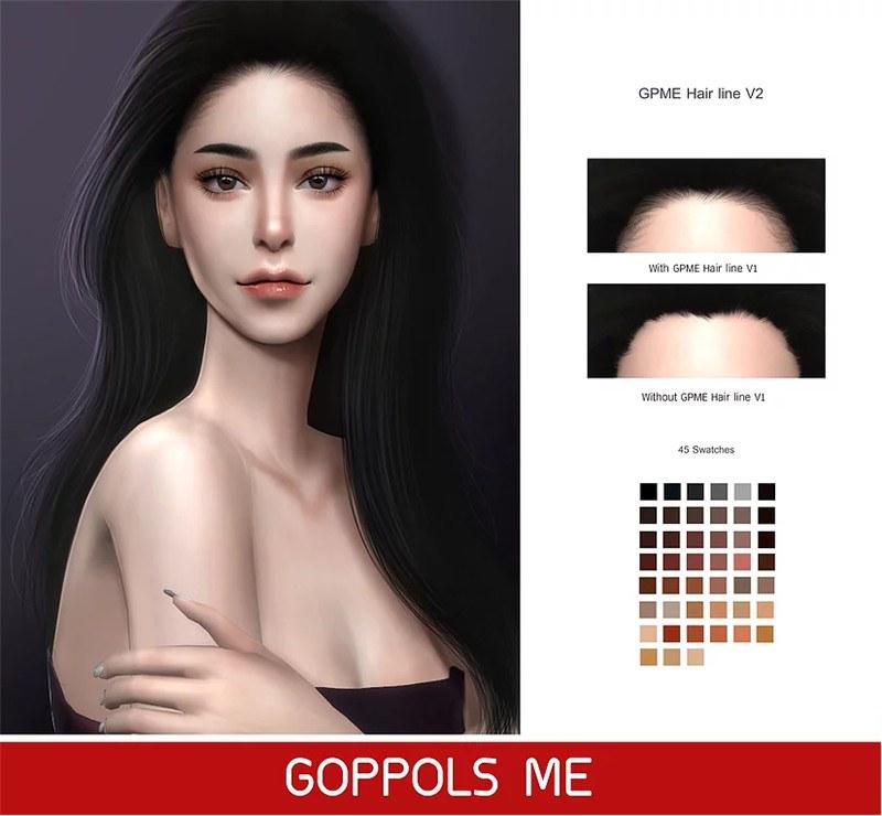 GPME Hair line V2.jpg