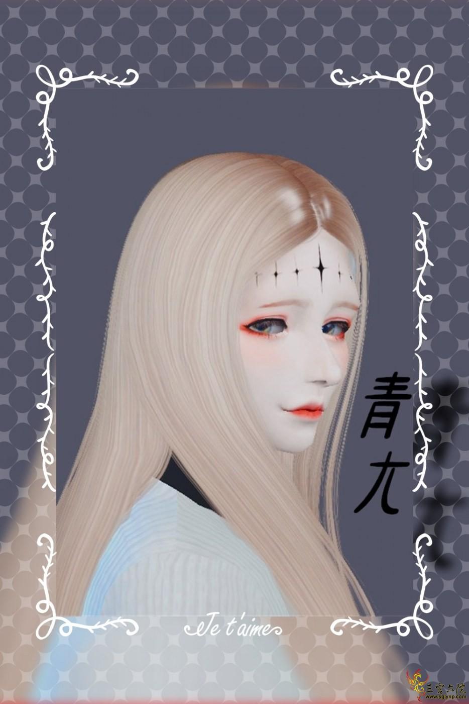 2018-9-15_16-40-00_副本.jpg
