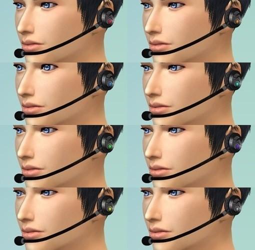 [MOON]Sims4-EarhookHeadset (2).jpg