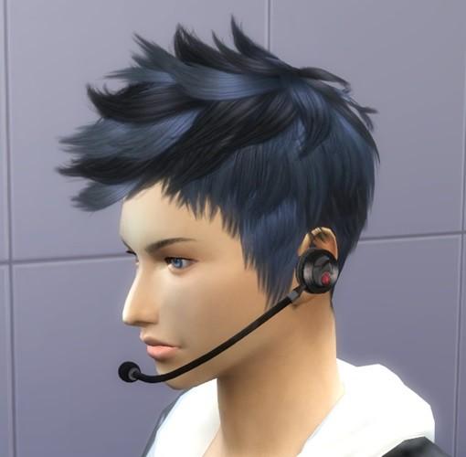 [MOON]Sims4-EarhookHeadset.jpg
