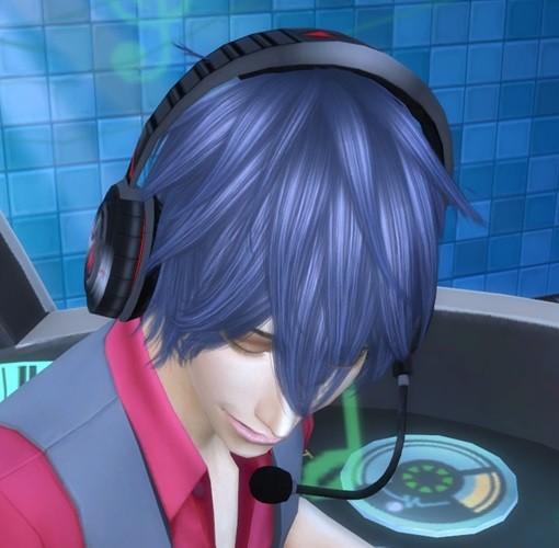 [MOON]Sims4-Headset-MIC.jpg