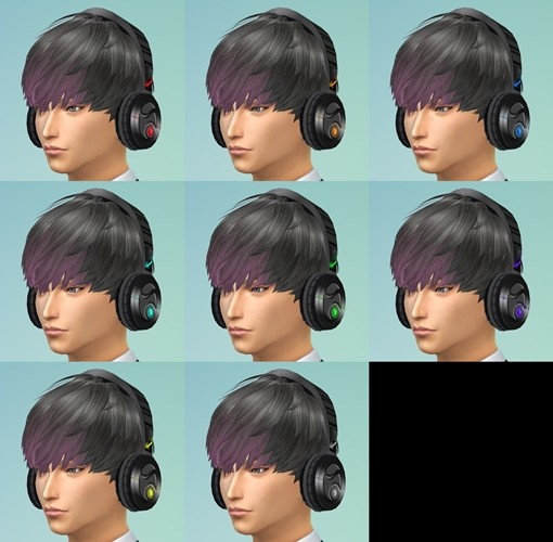 [MOON]Sims4-Headset (2).jpg