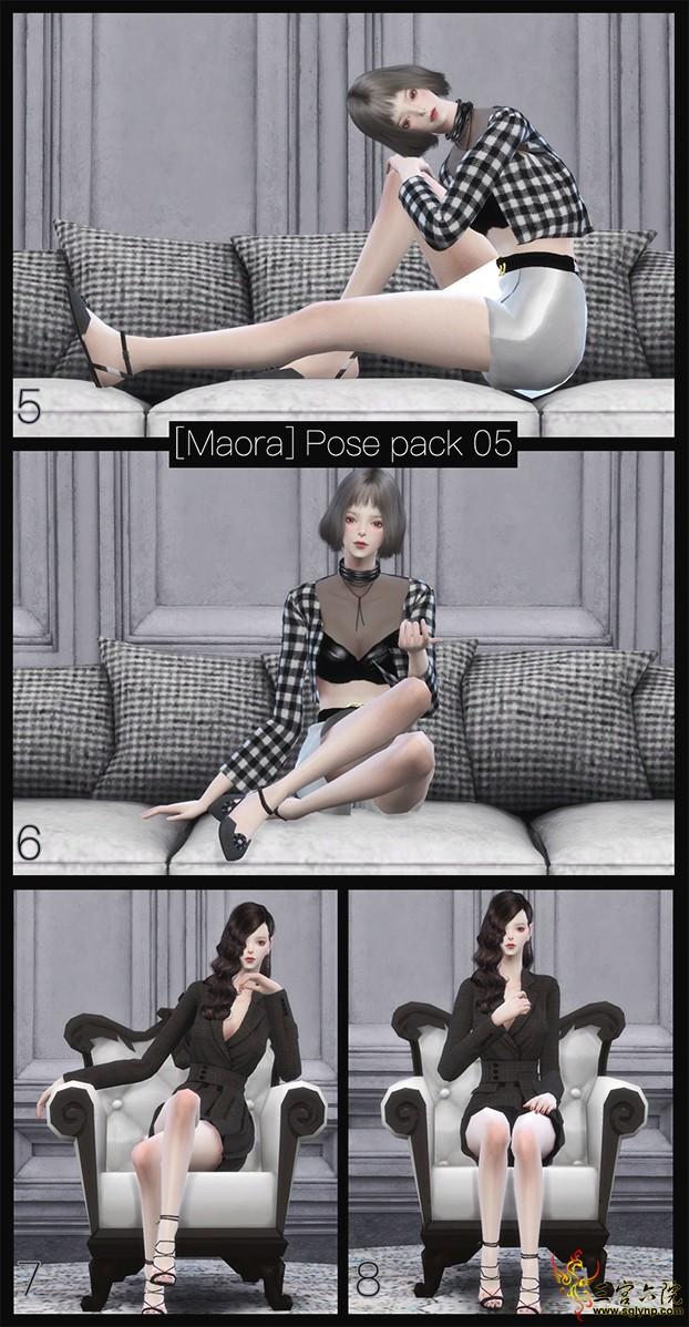 [Maora]Pose-pack05-2.jpg