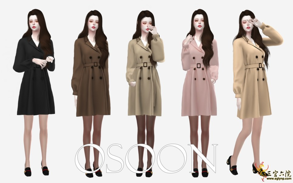 OsoonTrench_Dress.png