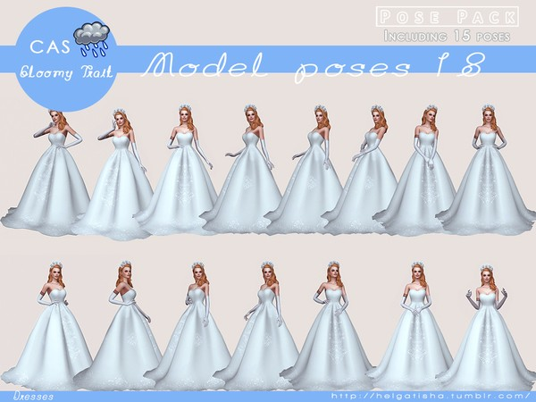 【Gloomy阴沉】[helgatisha] Model poses 18 Dresses a_CAS_trait_gloomy.jpg