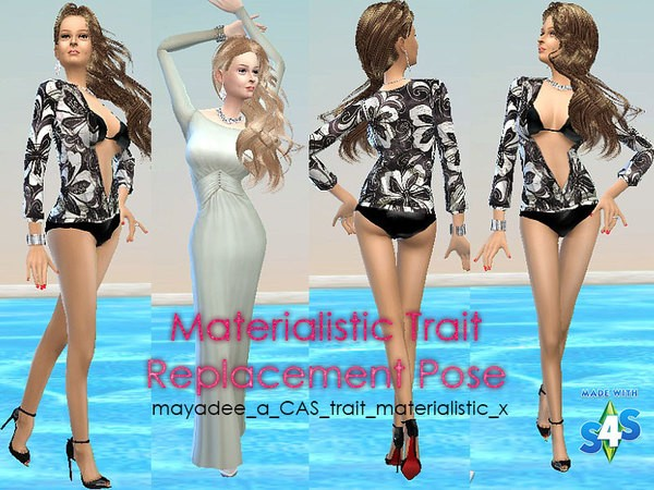 【Materialistic物资主义】mayadee_a_CAS_trait_materialistic_x.jpg