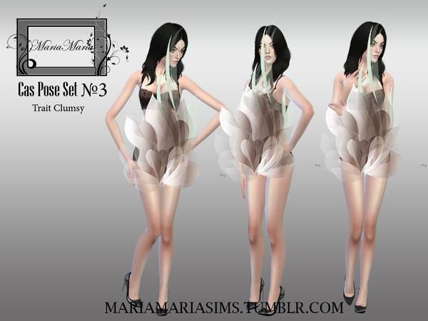 【Clumsy】MariaMaria_a_CAS_trait_clumsy_x.jpg