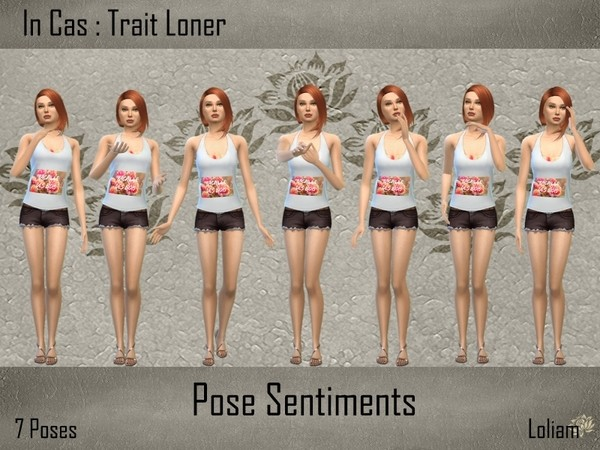 【loner】Loliam_a_CAS_trait_loner_Sentiments.jpg