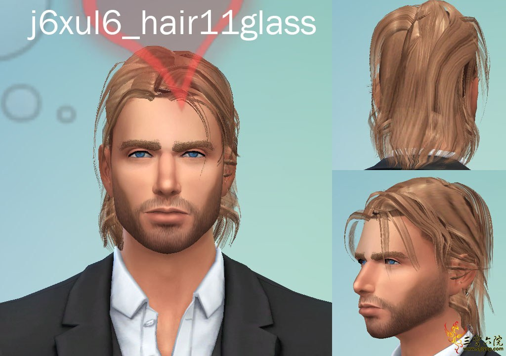 hair11glass.jpg