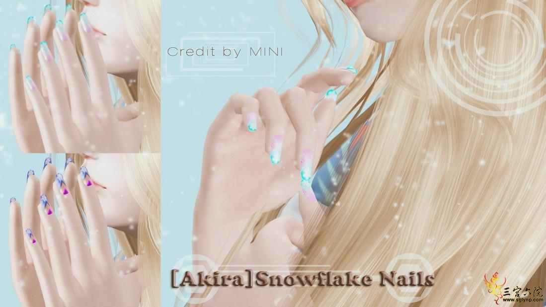 [Akira]Snowflake Nails-1.jpg