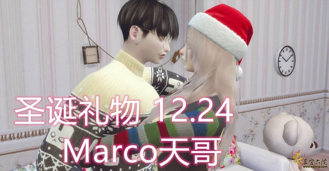 2018-12-24_21-50-21_副本.jpg