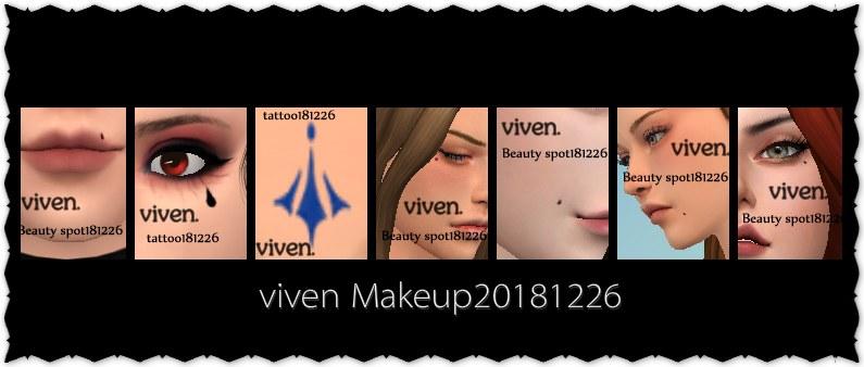 未命名_meitu5432.jpg