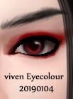 黑无常眼睛缩略图.png