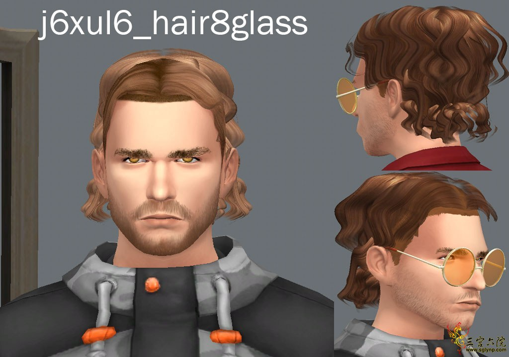 hair8glass.jpg