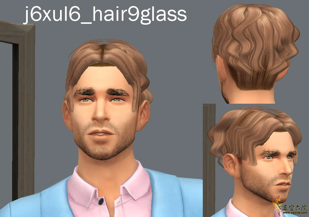 hair9glass.jpg