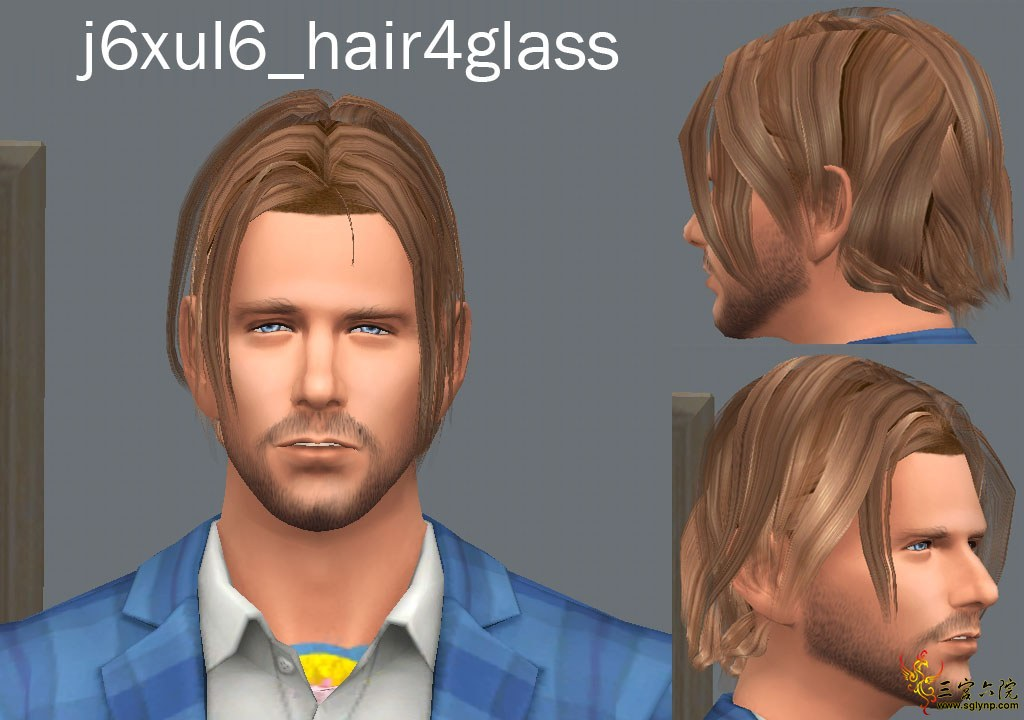 hair4glass.jpg